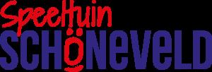 SpeeltuinSchoneveld Logo