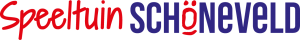SpeeltuinSchoneveld logo gecentreerd
